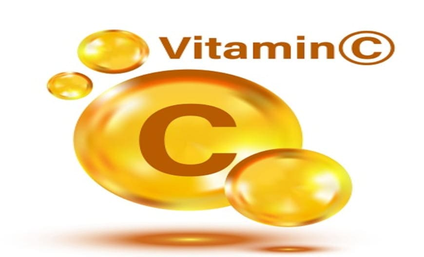 Vitamin C Can It success in Recovery From Corona Virus