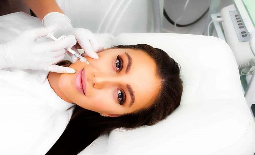 skin whitening injections Bangalore