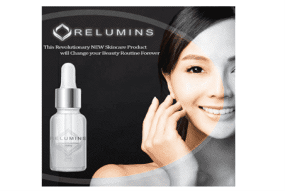 Relumins 7500mg Advance Glutathione 5 Sessions Skin Whitening Oral